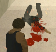 Blood-GTASA