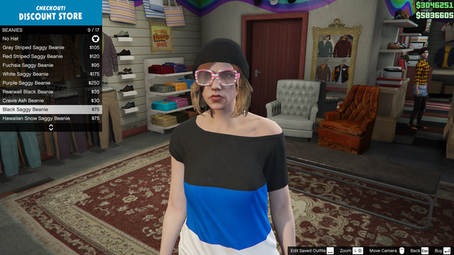 File:FreemodeFemale-Beanies8-GTAO.png