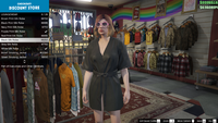 FreemodeFemale-Loungewear6-GTAO