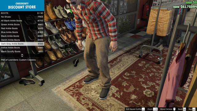 File:FreemodeMale-Boots58-GTAO.png