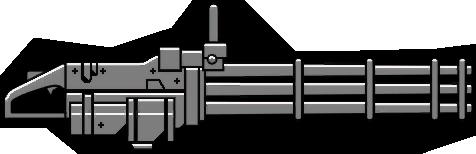 File:Minigun-GTAVPC-HUD.png