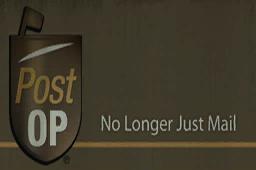 File:PostOp-GTA4-logo.png