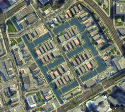 Satellite-VespucciCanals-GTAV