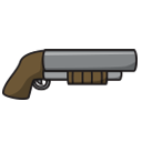 File:Shotgun-GTACW-Android.png