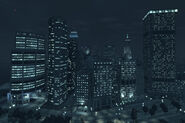 TheExchange-GTA4-northwards
