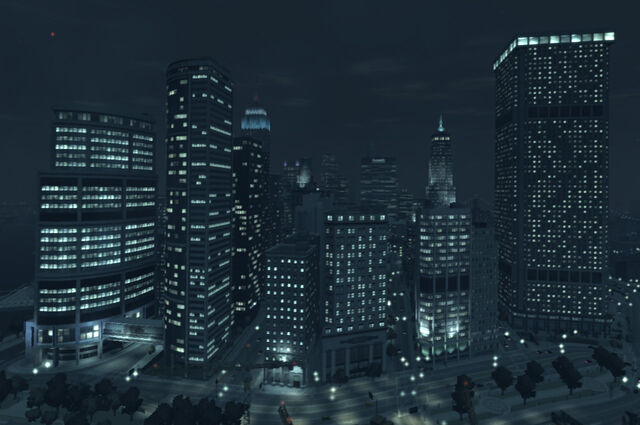 File:TheExchange-GTA4-northwards.jpg