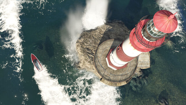 File:ElGordoLighthouse-GTAV-PC.jpg