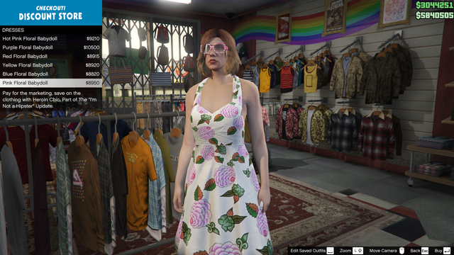 File:FreemodeFemale-Dresses6-GTAO.png