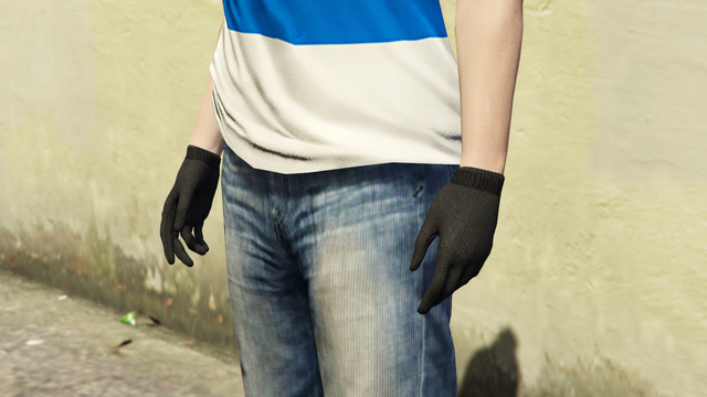 File:FreemodeFemale-GlovesHidden10-GTAO.png