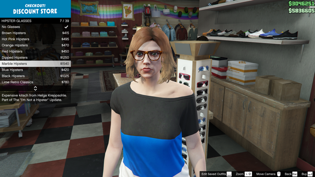 File:FreemodeFemale-HipsterGlasses6-GTAO.png