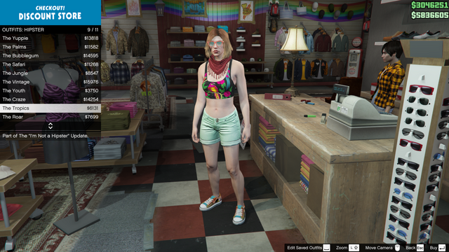 File:FreemodeFemale-HipsterOutfits9-GTAO.png
