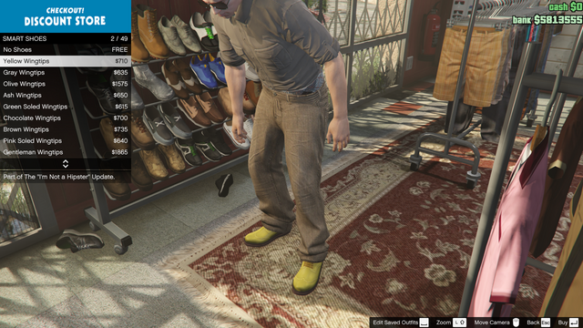 File:FreemodeMale-SmartShoes1-GTAO.png