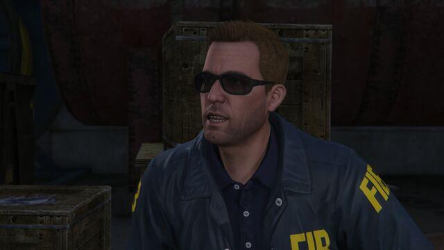 File:Grand Theft Auto V 20141203215106.jpg