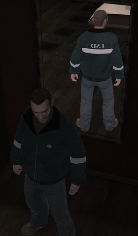 File:LibertySanitation-GTAIV-Clothing-Perspective.png