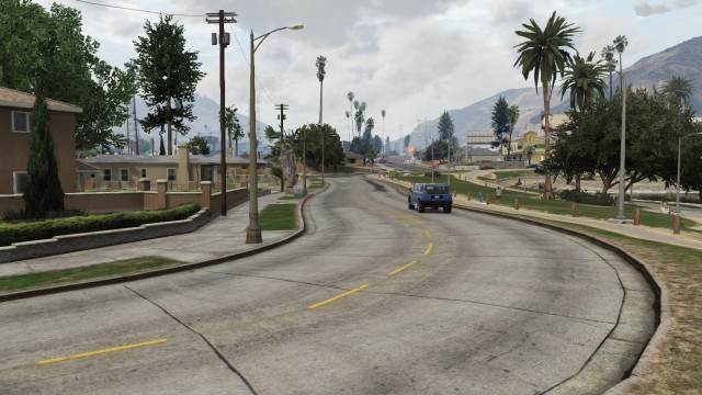 File:MirrorPlace-GTAV.png