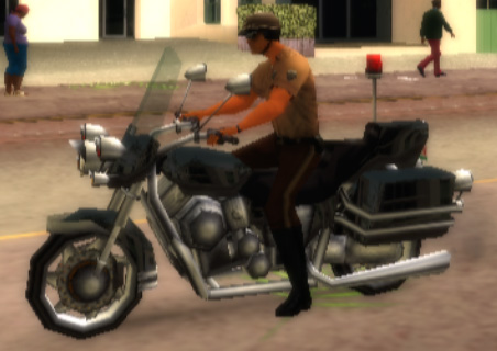 File:Motor officer (GTAVCS) (mounted).jpg