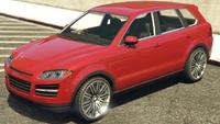 Rocoto-GTAV-front