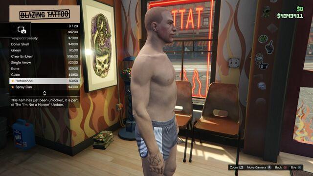 File:Tattoo GTAV Online Male Right Arrm Horseshoe.jpg