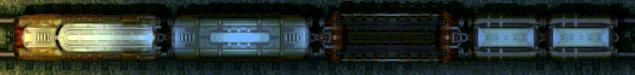 File:Train-GTA2-ingame.jpg