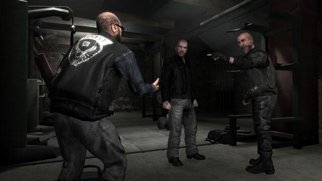 File:Action-Reaction (scene in the basement).jpg