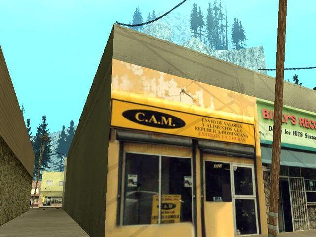 File:C.A.M.-GTASA-exterior.jpg