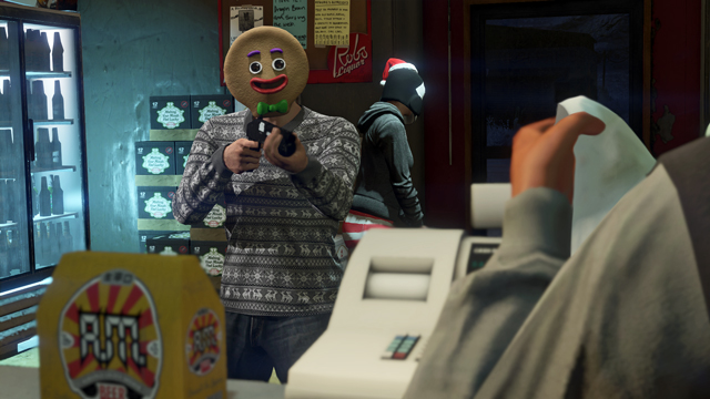 File:GTAV-Festive-Clothes.jpg