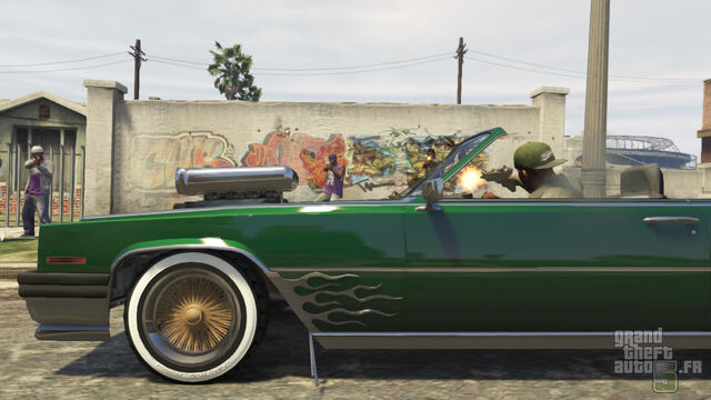 File:GangWar-GTAV-Screenshot.jpg