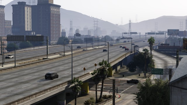 File:Interstate4-GTAV.jpg