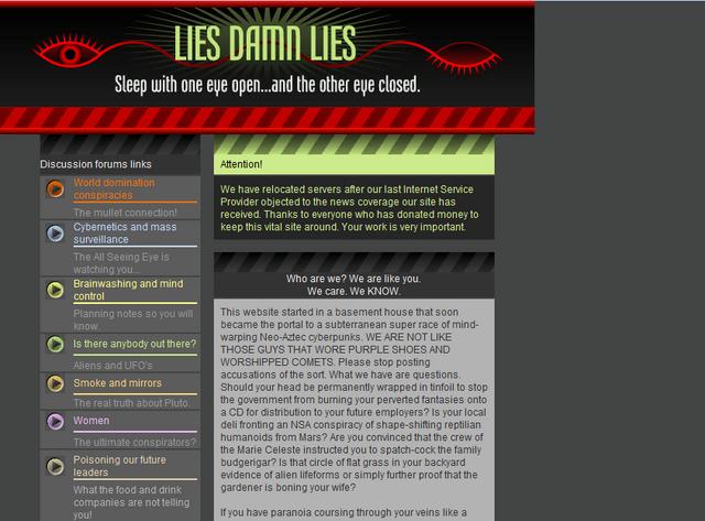 File:Liesdamnlies.net-GTA4-homepage.png