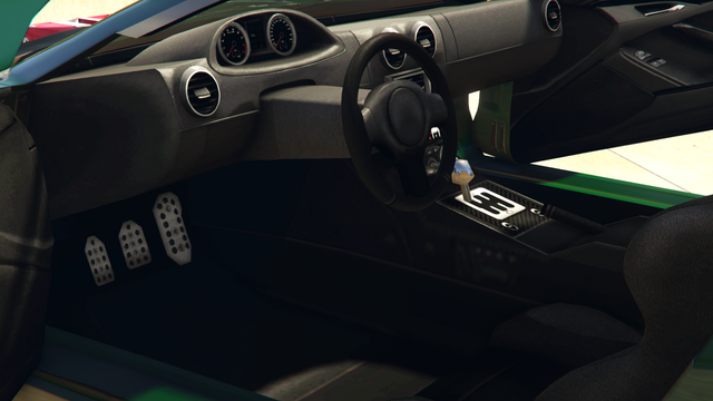 File:Seven-70-GTAO-Inside.png