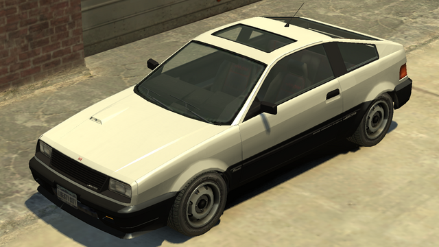 File:BlistaCompactGlassRoof-GTAIV-front.png