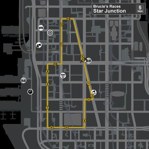 File:BruciesRaces-GTAIV-MapStarJunction.jpg