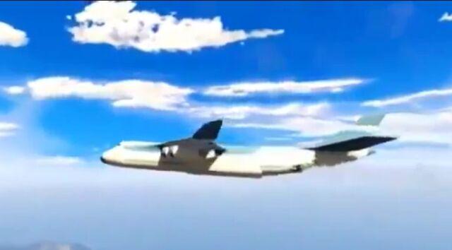 File:Cargojet1.jpg