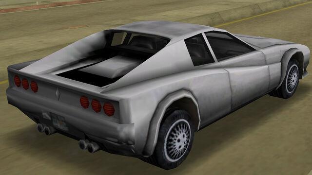 File:Cheetah-GTAVC-rear.jpg