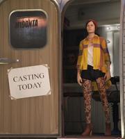 Director Mode Actors GTAVpc Professionals F MediaType