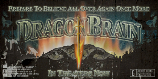 File:DragonBrainad.png