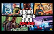 HeistsArtwork-GTAV