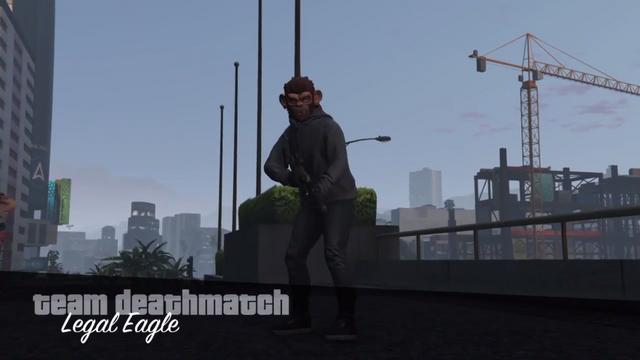 File:LegalEagle-Deathmatch-GTAO.png
