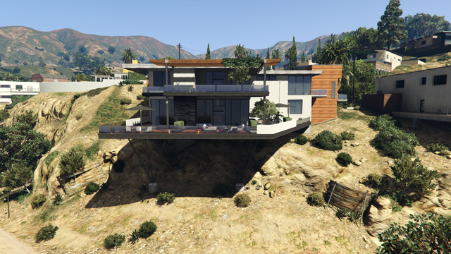 File:MadrazoHouse-Normal-GTAV.png