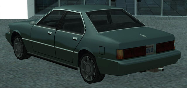 File:Sentinel-GTASA-rear.jpg