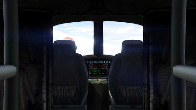 File:Valkyrie-GTAO-inside.png