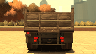 Yankee2-TLAD-Rear