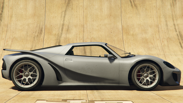 File:811-GTAO-Side.png