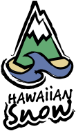 File:Hawaiian Snow GTAIV Logo.png