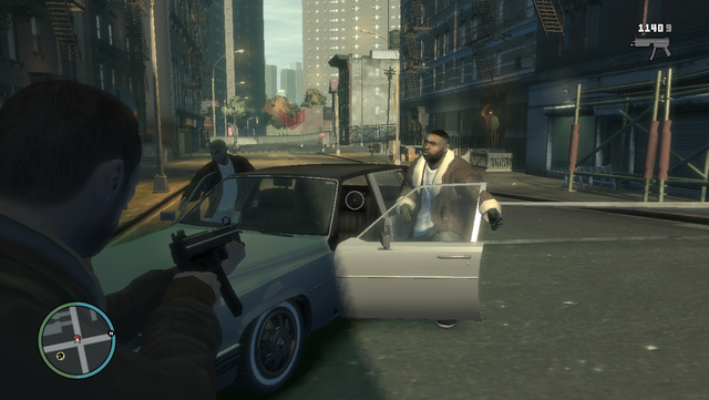 File:MaxwellCaughlin-GTAIV-Escape.PNG