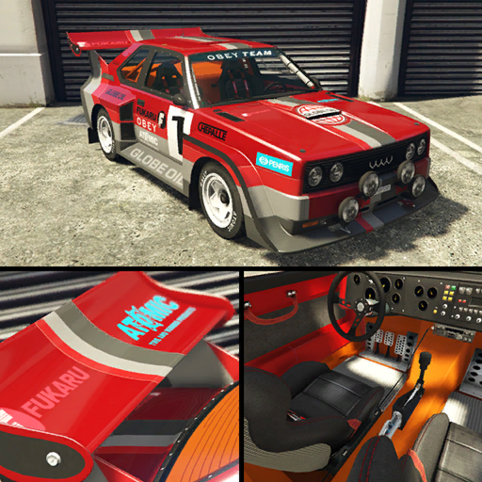 File:OmnisClassicRally-GTAO-SSASA.png