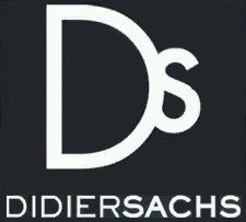 DidierSachsLogo