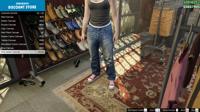 File:FreemodeFemale-CanvasShoes21-GTAO.png