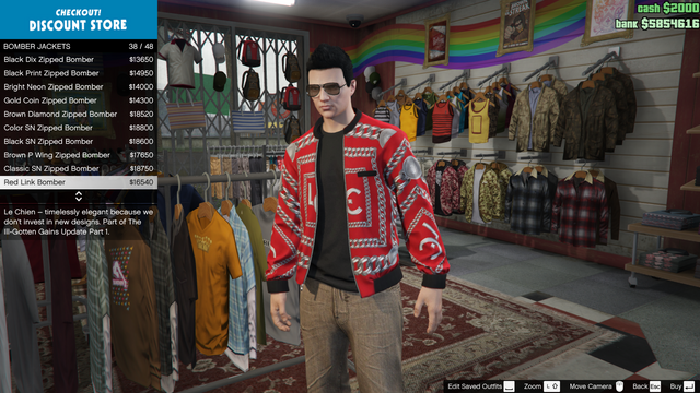 File:FreemodeMale-BomberJackets37-GTAO.png