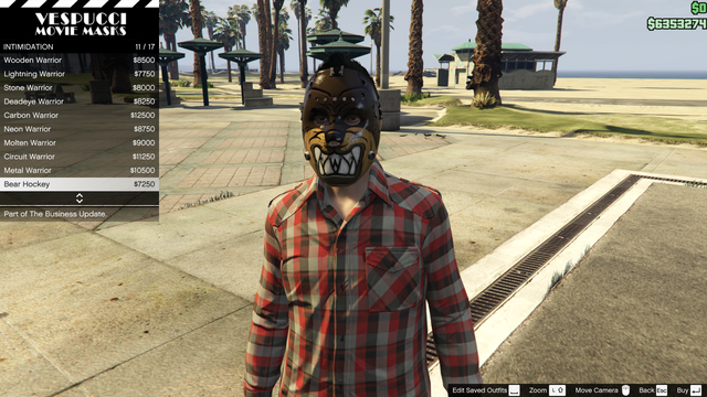 File:FreemodeMale-Intimidation10-GTAO.png